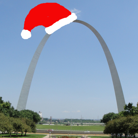 arch_santa_hat_2
